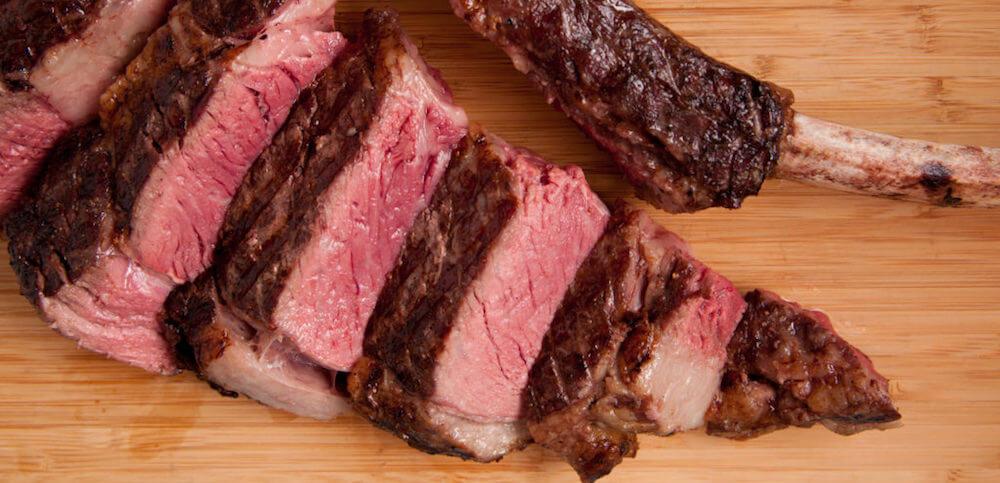steak-1000x483